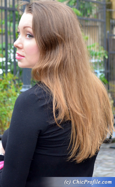 Irresistible-Me-Hair-Extensions-Before-After-4