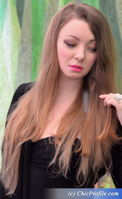 Irresistible-Me-Hair-Extensions-Review-2