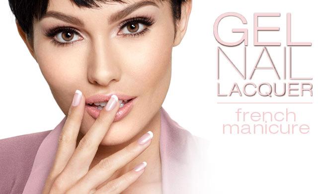 Isadora-Gel-Nail-Lacquer-2014