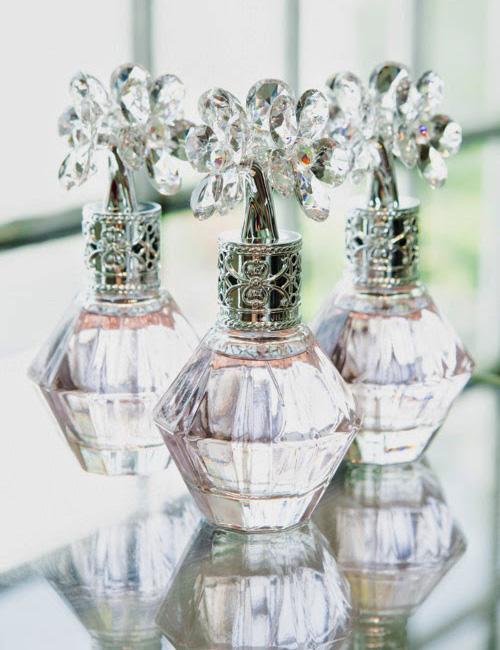 JIll-Stuart-Crystal-Bloom-Fragrance-2014