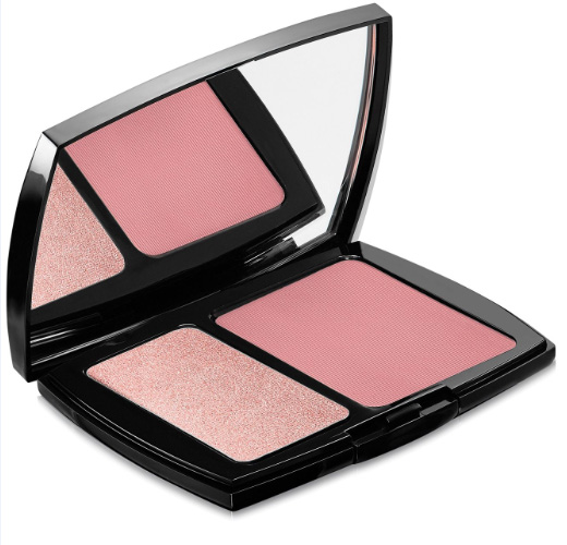 Discussion on this topic: Paul Joe Spring 2014 Makeup Collection, paul-joe-spring-2014-makeup-collection/