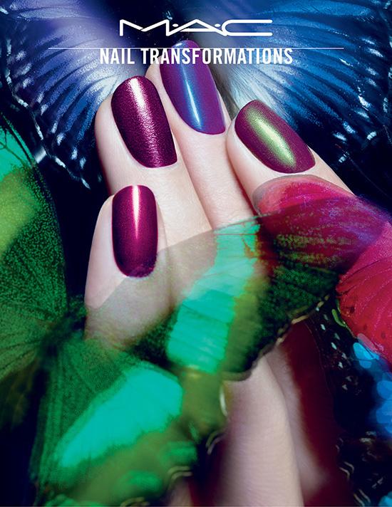 MAC-Nail-Transformation-Marian-Newman