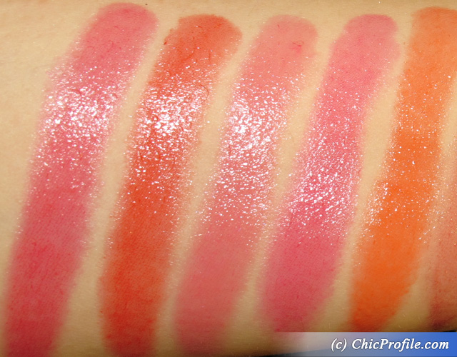 MAC-Patentpolish-Swatches-1