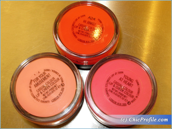 MAC-Playland-Lip-Cheek-Casual-Colour-Review-1