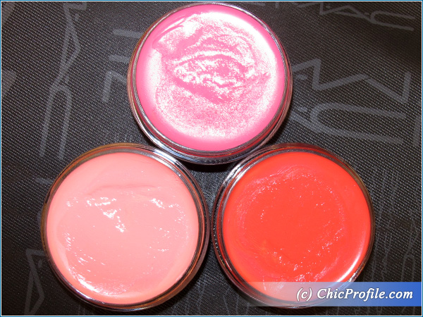 MAC-Playland-Lip-Cheek-Casual-Colour-Review-2