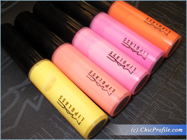 MAC-Playland-Lipglass-Review-1