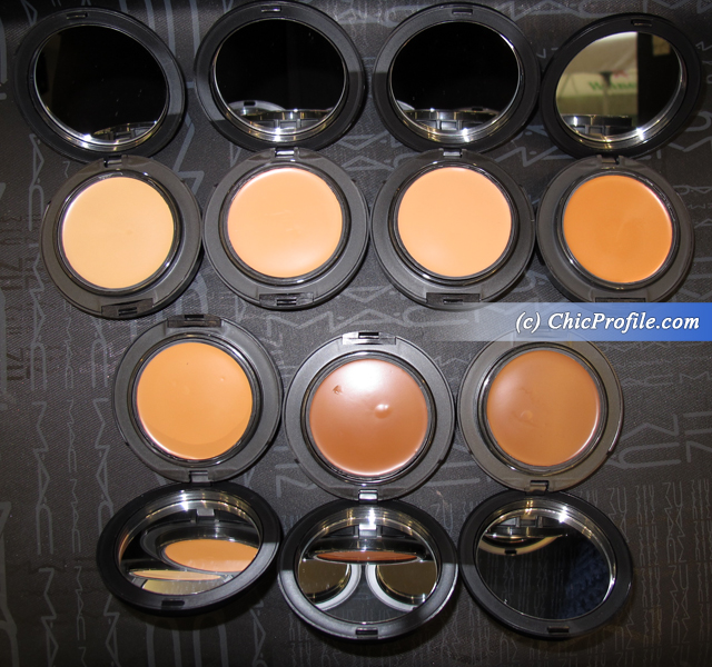 MAC-Pro-Longwear-Compact-Foundation-NW-Review