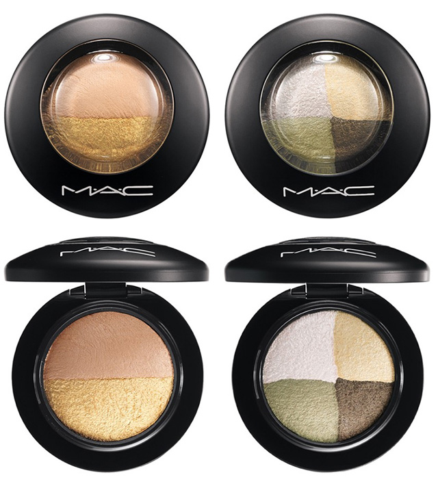 MAC-Summer-2014-Mineralize-Collection-1
