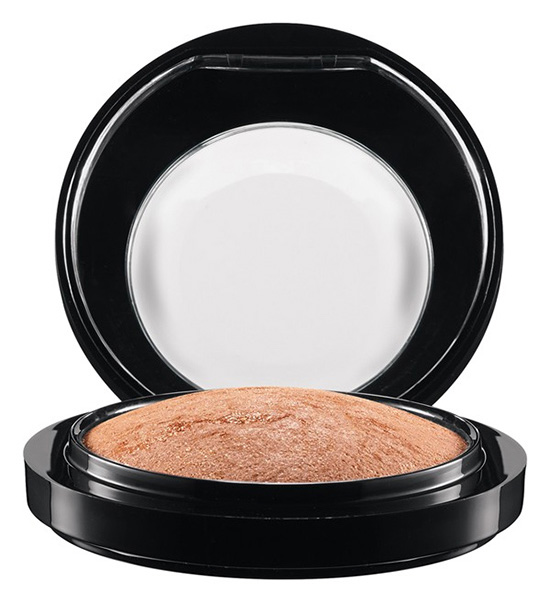 MAC-Summer-2014-Mineralize-Collection-2