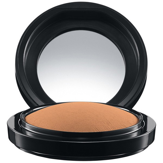 MAC-Summer-2014-Mineralize-Collection-3
