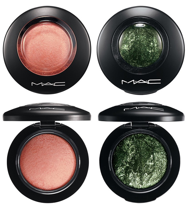MAC-Summer-2014-Mineralize-Collection