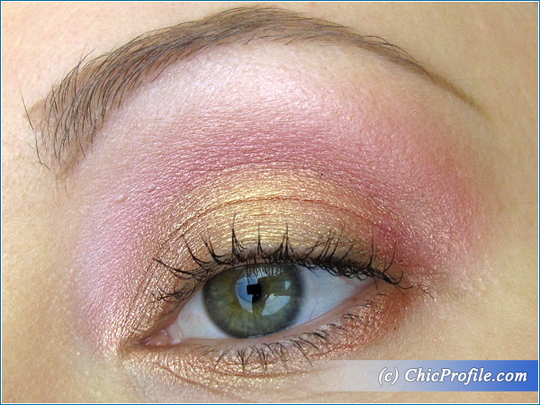 MAC-Tan-Melon-Fuchsia-Rose-Pigment-Makeup-1