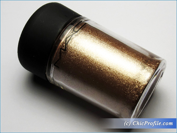 MAC-Tan-Pigment-Review-1