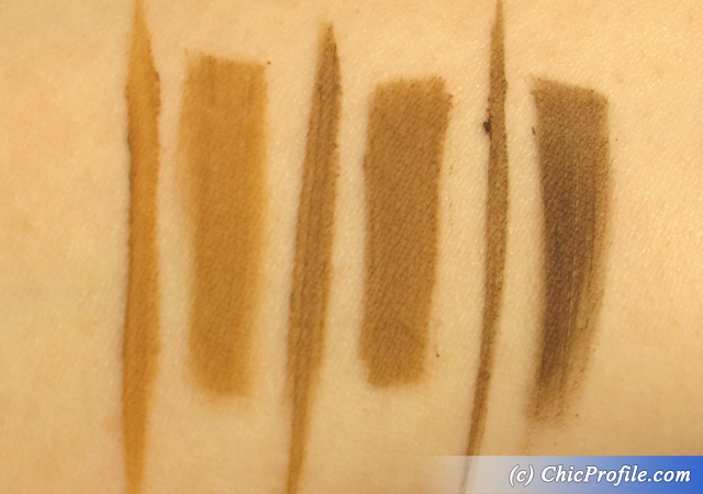 MAC-Waterproof-Brow-Swatches-4