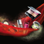 Make Up Factory Rush of Colors Summer 2014 Collection