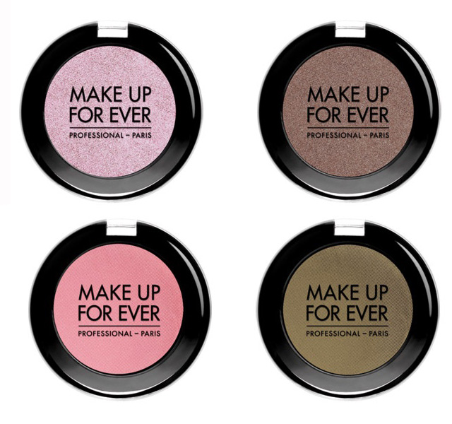 Make-Up-For-Ever-Fall-2014-Artist-Shadow-1
