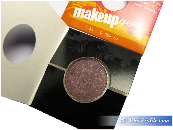 Makeup-Geek-Sensuous-Eyeshadow-Review-2