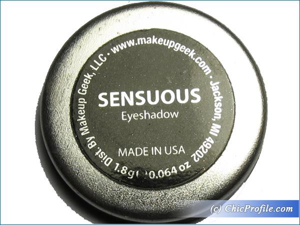 Makeup-Geek-Sensuous-Eyeshadow-Review-5