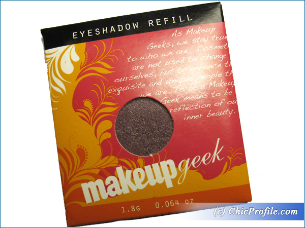 Makeup-Geek-Sensuous-Eyeshadow-Review