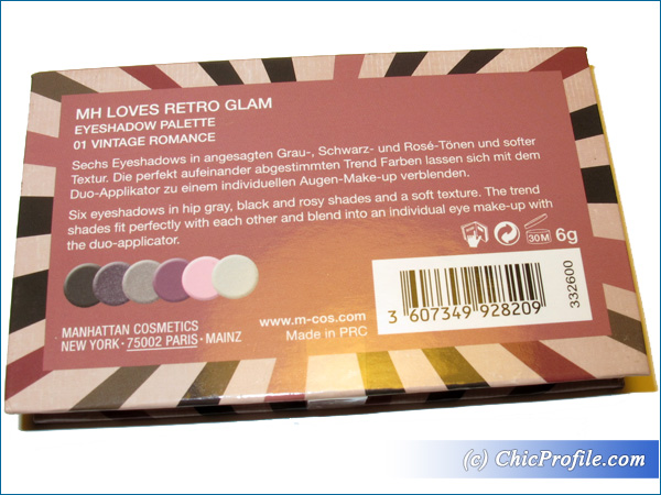 Manhattan-Retro-Glam-Vintage-Romance-Eyeshadow-Palette-Review-1