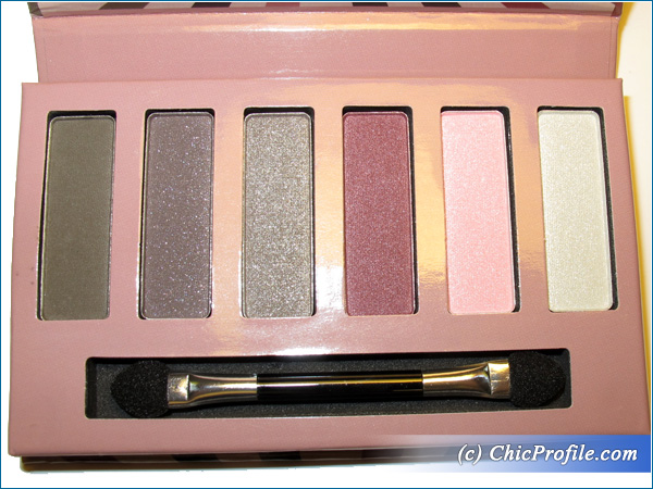 Manhattan-Retro-Glam-Vintage-Romance-Eyeshadow-Palette-Review-3