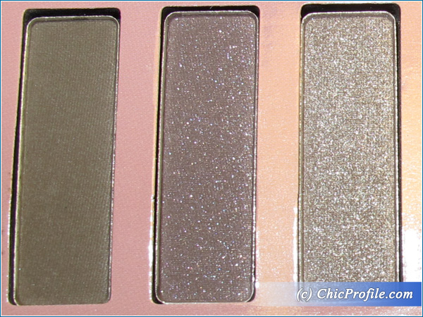Manhattan-Retro-Glam-Vintage-Romance-Eyeshadow-Palette-Review-4