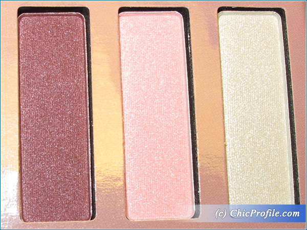 Manhattan-Retro-Glam-Vintage-Romance-Eyeshadow-Palette-Review-5