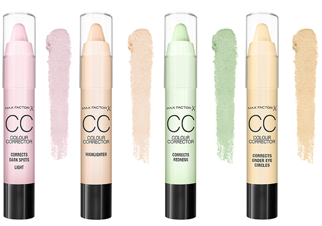 Max-Factor-CC-Colour-Corrector-Sticks