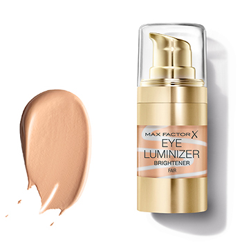 Max-Factor-Eye-Luminizer