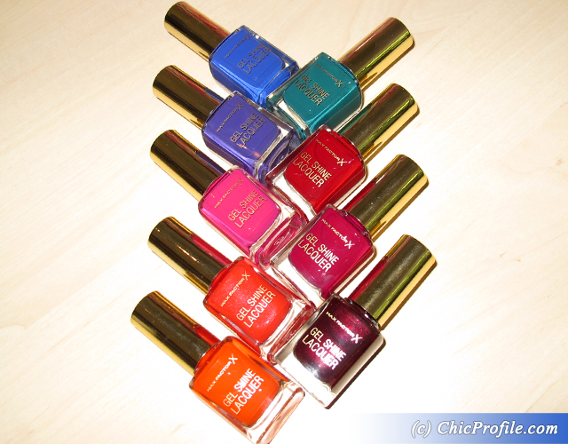 Max-Factor-Gel-Shine-Lacquer-Review-3