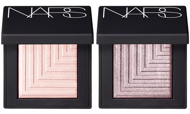 Nars-Summer-2014-Dual-Intensity-Eyeshadow-1