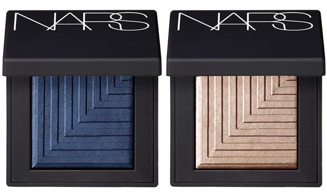 Nars-Summer-2014-Dual-Intensity-Eyeshadow-4