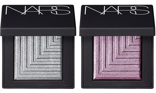 Nars-Summer-2014-Dual-Intensity-Eyeshadow-5