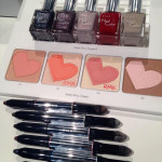 RMK Power of Love Fall Winter 2014 Collection
