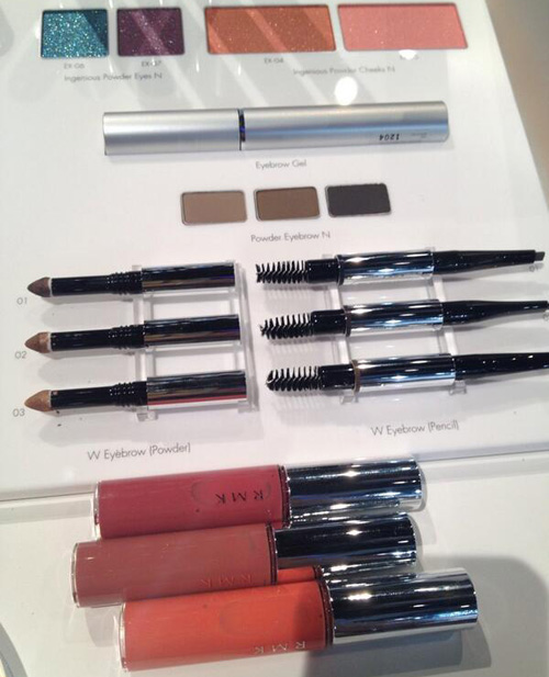RMK-Fall-2014-Power-of-Love-Collection