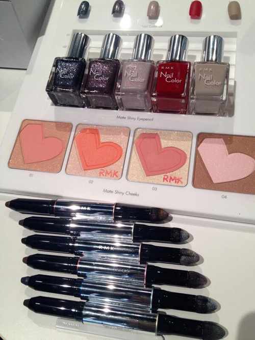 RMK-Fall-2014-Power-of-Love
