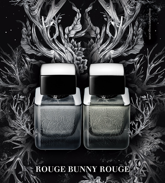 Rouge-Bunny-Rouge-Summer-2014-Provenance-Tales