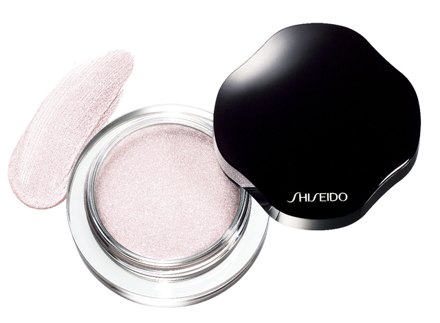Shiseido-Summer-2014-Makeup-Products-4