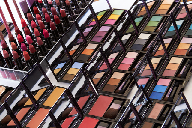 Shiseido-Summer-2014-Makeup-Products
