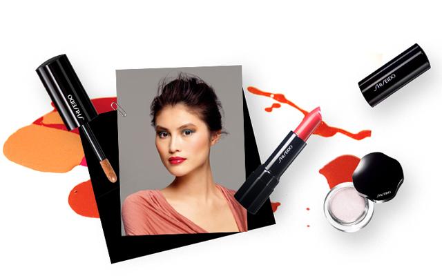 Shiseido-Summer-2014-Mixing-Colors