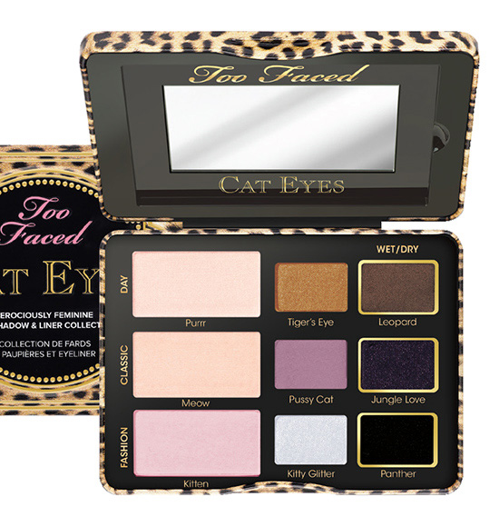 Too-Faced-Fall-2014-Cat-Eyes-Palette