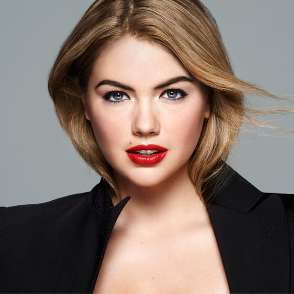 Bobbi-Brown-Rich-Lip-Color-Fall-2014-Kate-Upton