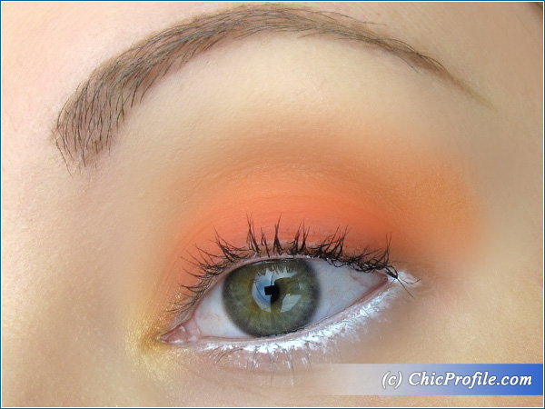 Coraly-Summer-Makeup-1