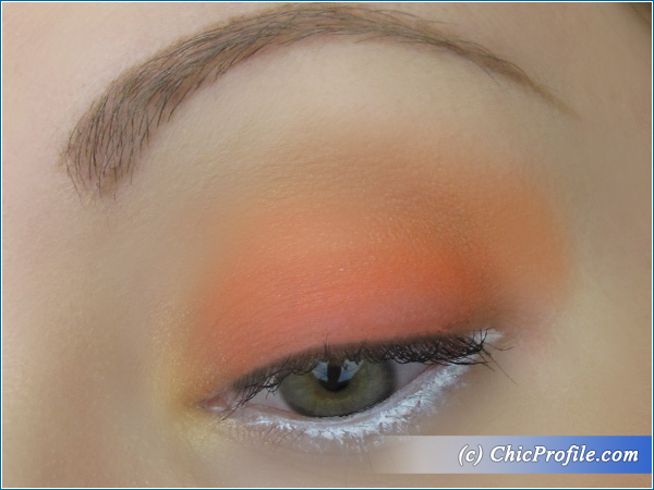 Coraly-Summer-Makeup-2