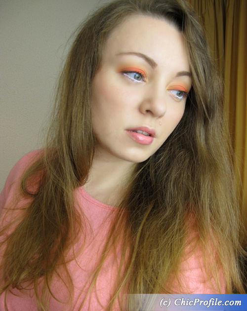 Coraly-Summer-Makeup