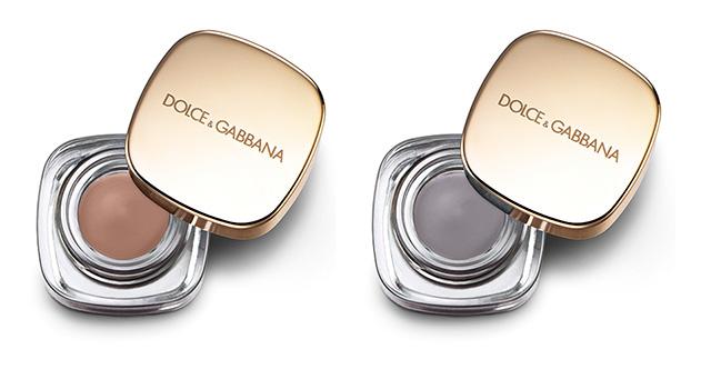 Dolce-Gabbana-Intense-Cream-Eye-Color-Matte-1