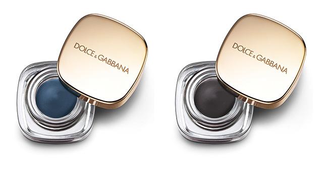 Dolce-Gabbana-Intense-Cream-Eye-Color-Matte-2