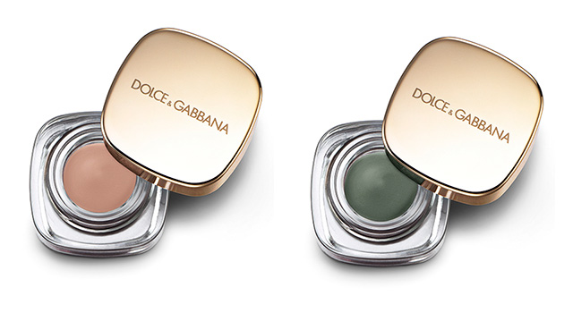 Dolce-Gabbana-Intense-Cream-Eye-Color-Matte-3