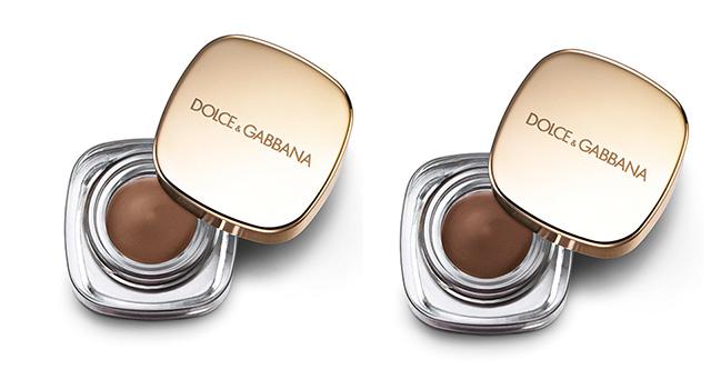 Dolce-Gabbana-Intense-Cream-Eye-Color-Matte