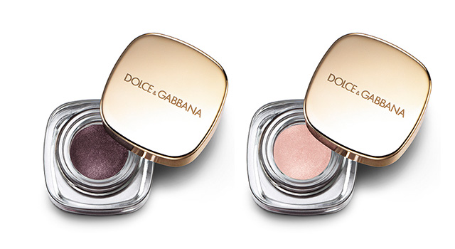 Dolce-Gabbana-Intense-Cream-Eye-Color-Pearl-1